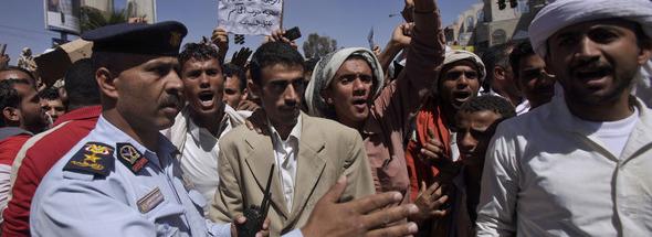 590 yemen protest AP Muhammed Muheisen.jpg