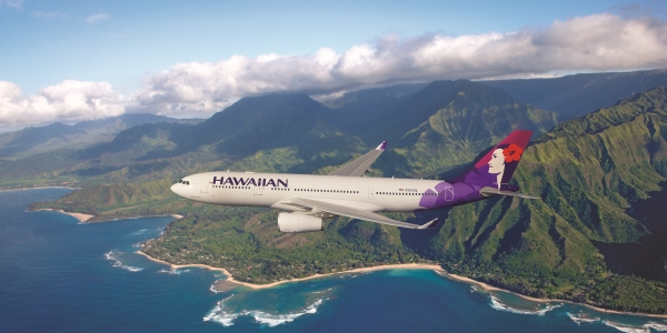 600 Hawaiian.jpg