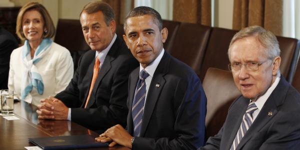 600 Mcconnell obama boehner REUTERS Larry Downing.jpg
