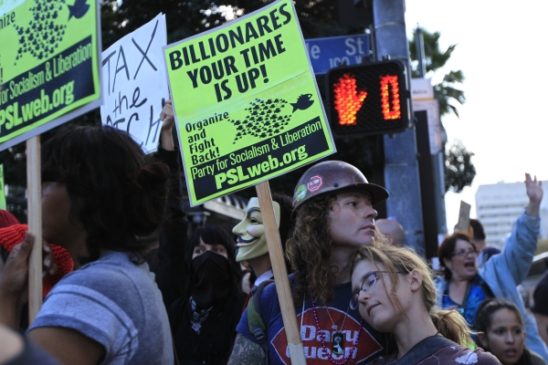 600 OWS Billionaire Time REUTERS Lucy Nicholson.jpg