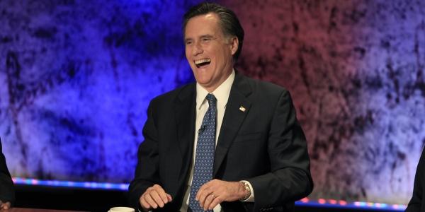 600 Romney Debate REUTERS Adam Hunger.jpg
