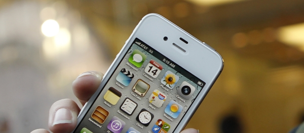 600 att iphone REUTERS Robert Galbraith.jpg