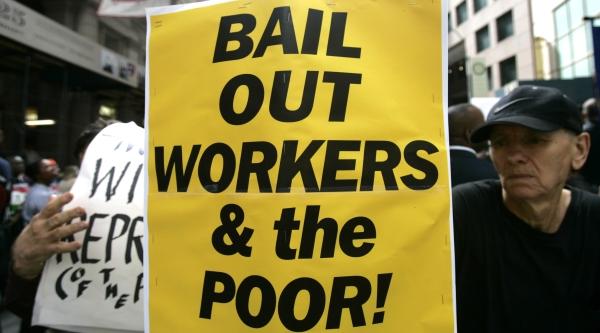 600 bailout REUTERS Shannon Stapleton.jpg