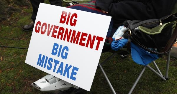 600 big government REUTERS Kevin Lamarque.jpg