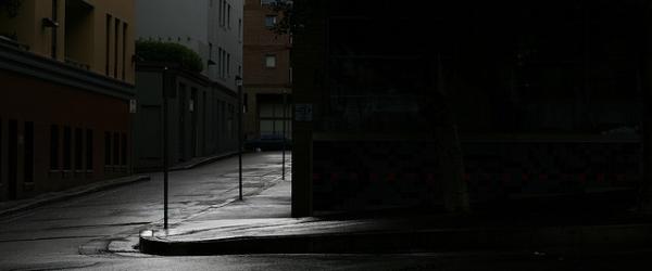 600 dark corner Lachlan Hardy flickr.jpg