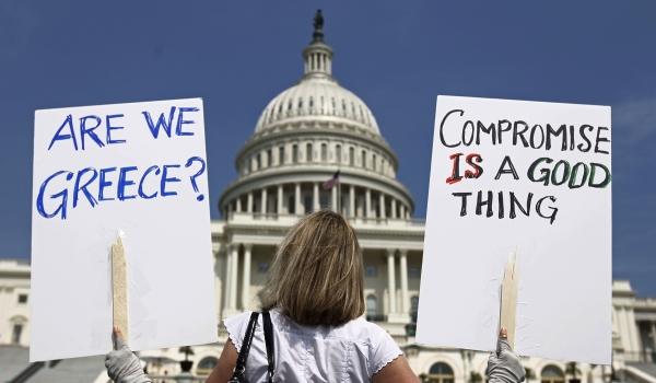600 debt ceiling signs REUTERS Kevin Lamarque.jpg