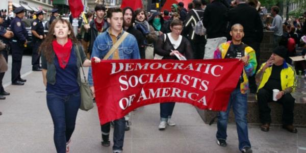 600 democratic socialists David Shankbone Flickr.jpg