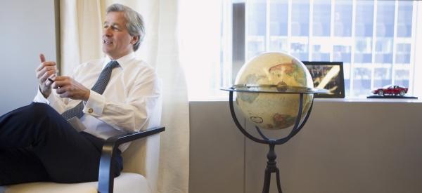 600 dimon globe REUTERS Lucas Jackson.jpg