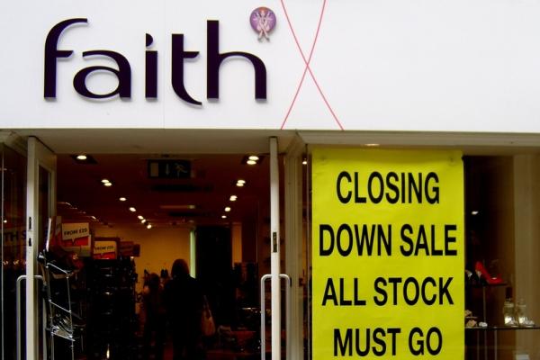 600 faith recession James Bowe flickr.jpg