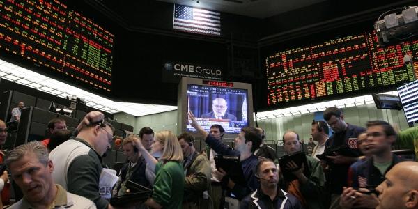 600 fed market REUTERS Frank Polich.jpg