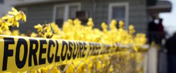 600 foreclosure free zone ERS Shannon Stapleton.jpg