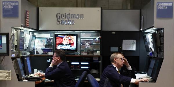 600 goldman REUTERS Lucas Jackson.jpg