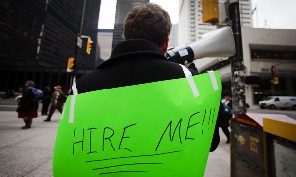 600 hire me 2 REUTERS Mark Blinch.jpg