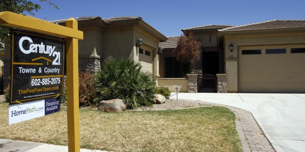 600 home for sale Joshua Lott Reuters.jpg