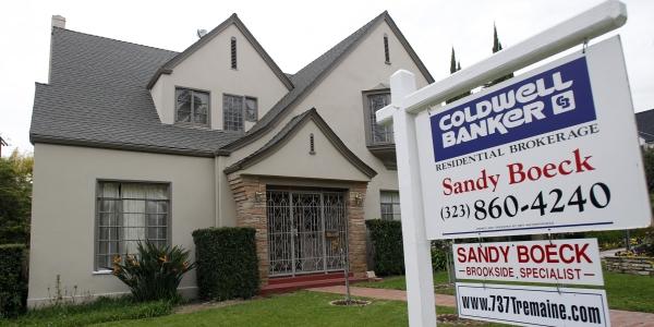 600 home sale LA REUTERS Mario Anzuoni.jpg