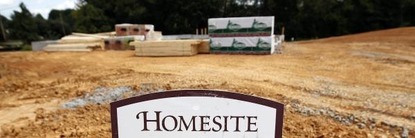 600 housing starts REUTERS Kevin Lamarque.jpg