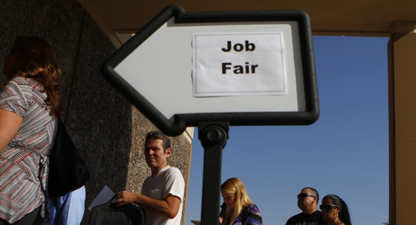 600 jobs REUTERS Joshua Lott.jpg