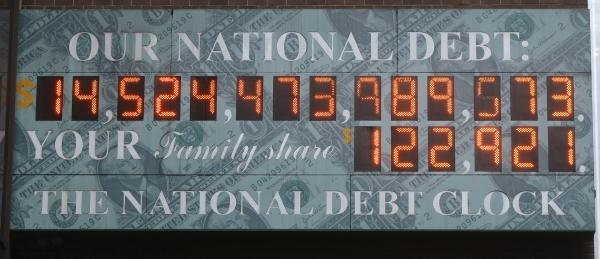 600 national debt REUTERS Chip East.jpg