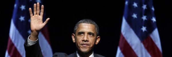 600 obama hand reuters.jpg