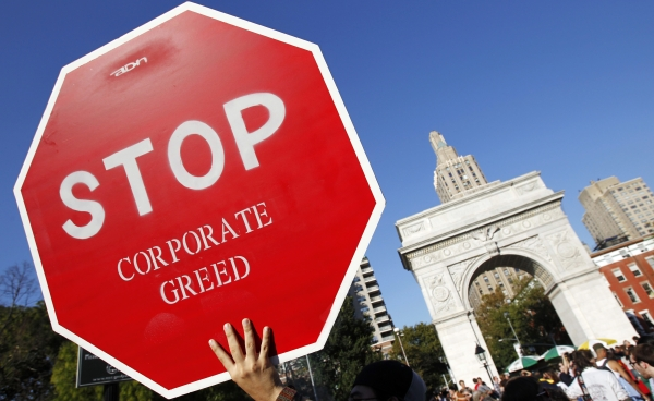 600 ows corporate greed REUTERS Jessica Rinaldi.jpg