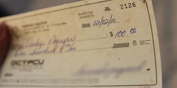 600 paycheck bigburpsx3 flickr.jpg