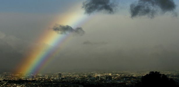 600 rainbow.jpg