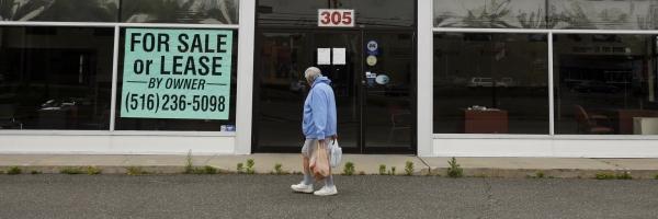 600 recession REUTERS Shannon Stapleton.jpg