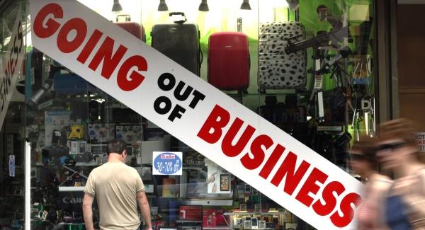 600 retail REUTERS Shannon Stapleton.jpg
