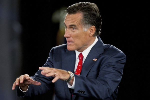 600 romney hands REUTERS CHRIS KEANE.jpg