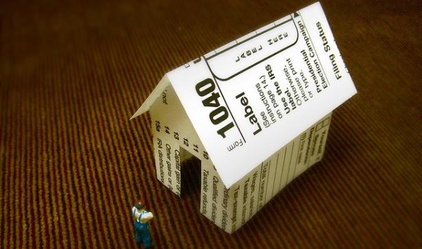 600 tax shelter JD Hancock flickr.jpg