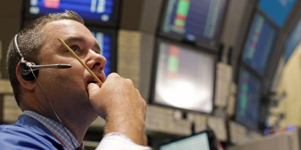 600 trader worried REUTERS Brendan McDermid.jpg