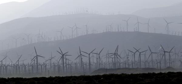 600 wind turbines2 REUTERS Mario Anzuoni.jpg