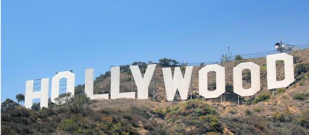 615 HollywoodSign.jpg