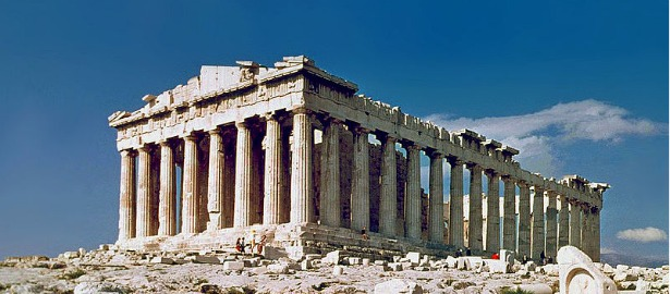 615 Parthenon_de_Atenas.jpg