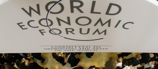 615 WEF Davos 1.jpg