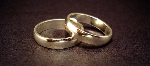 615 Wedding rings.jpg