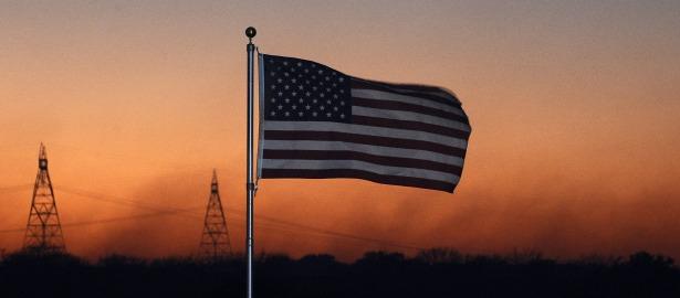 615 american flag american dream.jpg