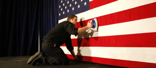 615 american flag.jpg