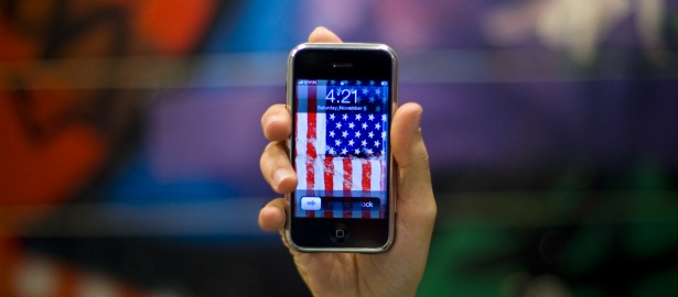 615 american innovation iphone.jpg