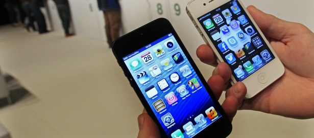 615 apple iphone post steve jobs.jpg