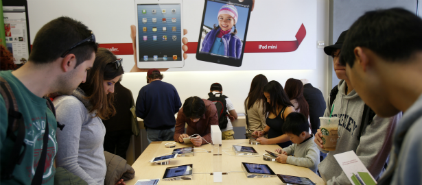 615 apple products store.png