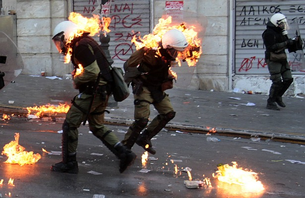 615 athens fire austerity.jpg