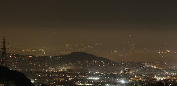 615 athens fog1.jpg
