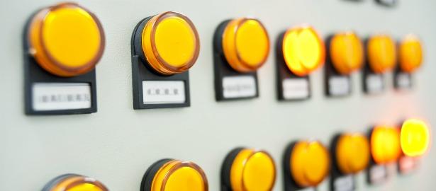 615 automation shutterstock PENGYOU91 .jpg
