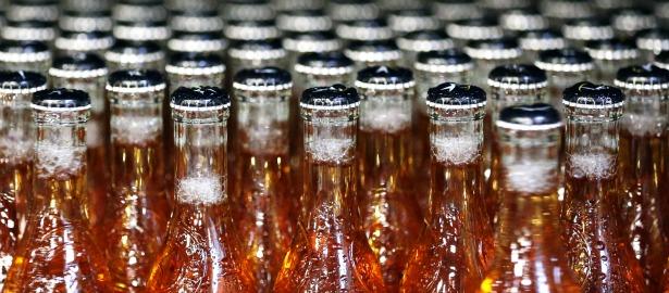 615 beer bottles1.jpg