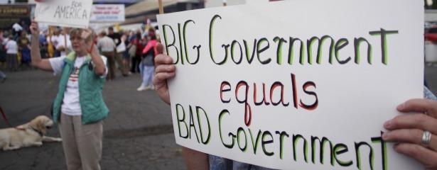 615 big government reuters.jpg