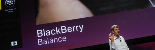 615 blackberry short.png