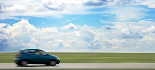 615 car sky drive Vitaly Korovin .jpg