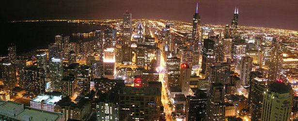 615 chicago.jpg