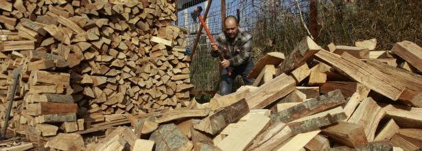 615 chopping wood man athens.jpg